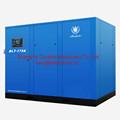 atlas copco bolaite eléctrico del compresor de aire motor