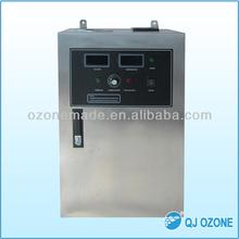 ozone generator kitchen odor removal ozonator, air fresh ozone generator, air purifier and sterilizer