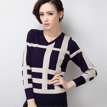 Names of ladies clothing brands wool sweater design for women