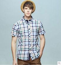 high quality mens dress shirt and pants
