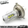 80w led car light H4, car led light, high quality car led fog light