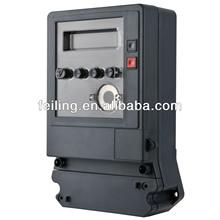 2014 034-9 optical port three phase energy wholesales meter case price