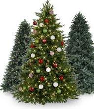 Best selling snowman christmas tree, Manufaturer snowman christmas tree,New fashion snowman christmas tree