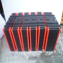High capacity &hot sale lithium ion battery pack 48V 200AH for UPS