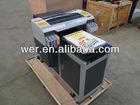A2 EPSON JET 4880 dtg printer for t-shirt