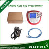 CN900 Auto Key Programmer CN900 Car Key Pro CN900 Top 2014 Latest Version