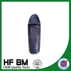 CBT125 fenders motorcycle, motorcycle front fenders for CBT250,hond- series fenders -company sell!