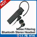 Sport wireless bluetooth stereo kopfhörer mp3-player bs020rd