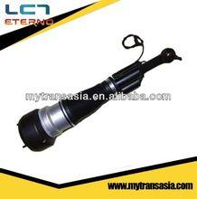 auto trader spare parts air suspension struts 2213200538 For Mercedes-Benz W221 REAR 4 MATIC