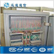 IP55 Weatherproof Telecom Equipment Outdoor Cabinet/outdoor water-proof cabinet