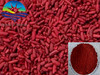 Red Yeast Rice Extract / Red Yeast Rice / Red Rice Yeast