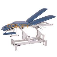 COMFY EL0601 Salon Accessories