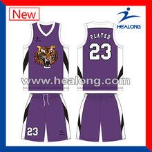 latest design 2011 basketball jersey design 2014