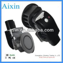 long distance measurement Ultrasonic parking sensor for Toyota 89341-33060