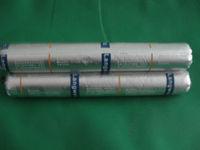 Grease tape, putty,filler, mastic manufacturer/ Emulseal PU Mastic /Swellseal Mastic