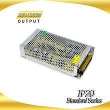 smps 12v dc ac 230v power supply 12v power supply lcd tv 12v 15a switch power supply
