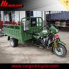 hot three wheel motorcycle/trimotos sale/motor three wheel
