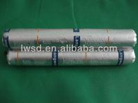 colorful marble adhesive glue mastic /Swellseal Mastic