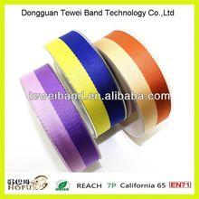 Cheap webbing,nylon elastic band,nylon elastic tape,nylon velvet ribbon