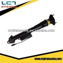 auto trader spare parts air suspension struts 1643203031/1643200731/1643203031 For Mercedes-Benz W164/ML/W164 ML-Class