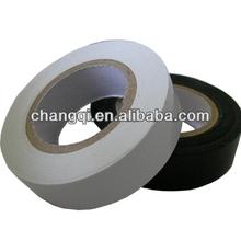 Electric Vinyl Tape