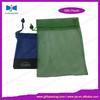 wholesale small mesh drawstring bags PP circular mesh bags netting sacks