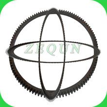 CHEVROLET TRUCK flywheel ring gears For V8 Engine 139 teeth 14077156