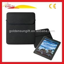 Top Quality Custom Stylish Portable 12 Laptop Case