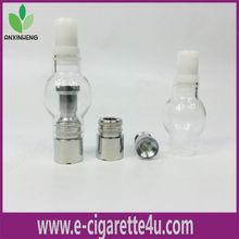 2014 pyrex mod ego 510 dry herb vaporizer coil vaporizer pen style