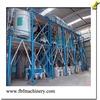 /product-gs/50t-24h-maize-milling-machine-maize-processing-machine-maize-corn-factory-supplying-machine-1838991226.html