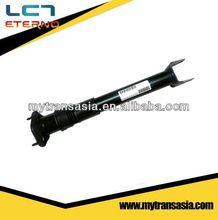 auto trader spare parts air suspension struts 2513202231 For Mercedes-Benz W251/R300/W251 R-Class 2006-2010