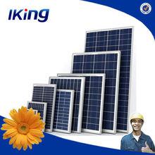 Solar Board Manufactory Solar Panl 1W-300W