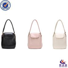 Most Popular Cheap Woman Shoulder Bags