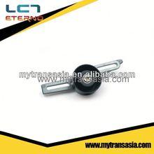 serpentine belt tensioner idler bearings. timing belt tensioner bearings FOR CITROEN FOR PEUGEOT