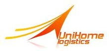 shipping agent freight forwarder logistics service China to Cartagena Spain