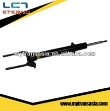 car spare parts air shock absorber 2513200730 For Mercedes-Benz W251 R-Class 2007-2010