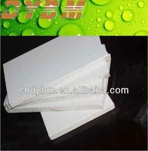 Good price fireproof lightweight mgo panel
