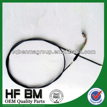 yamah Clutch Brake Cable motorcycle,Motorcycle Clutch Cable,super quality yamah Clutch Brake Cable motorcycle factory sell