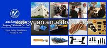 fix a flat/ all kinds glue