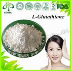 Tationil glutathione 1500mg