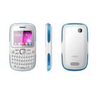 mini full qwerty dual sim factory price cheapest mini cell phone