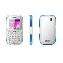 mini full qwerty dual sim factory price cheapest factory unlocked cell phones