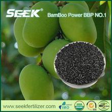 SEEK mango organic fertilizer