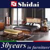 bedroom furniture modern home furniture / french style bedroom furniture cheap / new model bedroom furniture B97