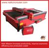 portable cnc plasma cutting machine in shenzhen China TC-1325