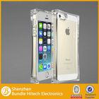 water cube design Case for Iphone 5/5s Custom Soft TPU Case Wholesale