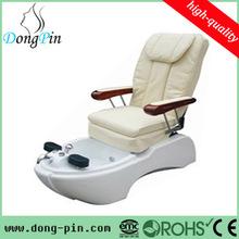 pedicure chair parts for sale