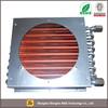 2 hp refrigeration condensing unit manufacturer
