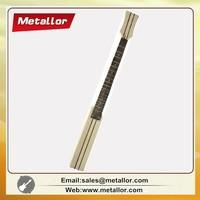 SLP Electric Guitar Neck (SLPN 400 GN)