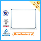 magnetic whiteboard material